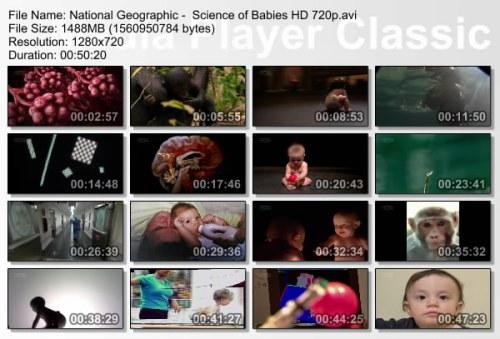 lagu anak download, video video gratis, lagu anak, kumpulan lagu anak, mp3 anak